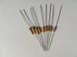 RF电阻式防爆保险丝